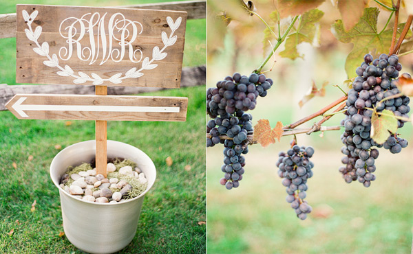 Crossing Vineyards and Winery-Lindsay Madden Photography