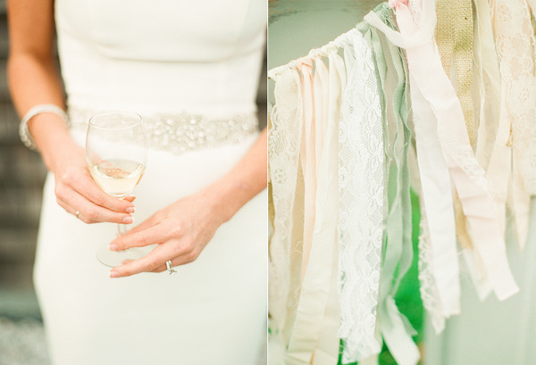 Martha Clara Vineyards- Wedding- Lindsay Madden Photography