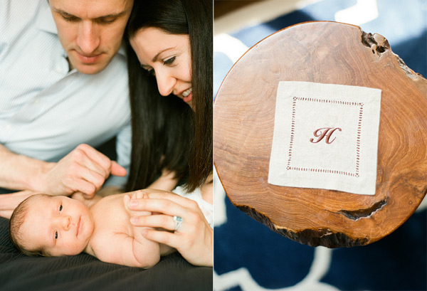 NYC-Newborn Session-Lindsay Madden Photography-03