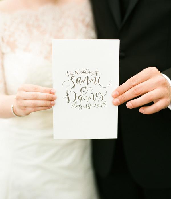 Studio 450 Wedding-Lindsay Madden Photography-02