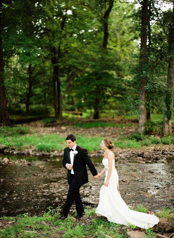 The Ryland Inn Wedding-Lindsay Madden Photography-03