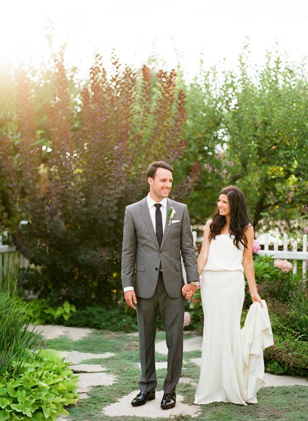 Bedell Cellars Wedding-Lindsay Madden Photography-01