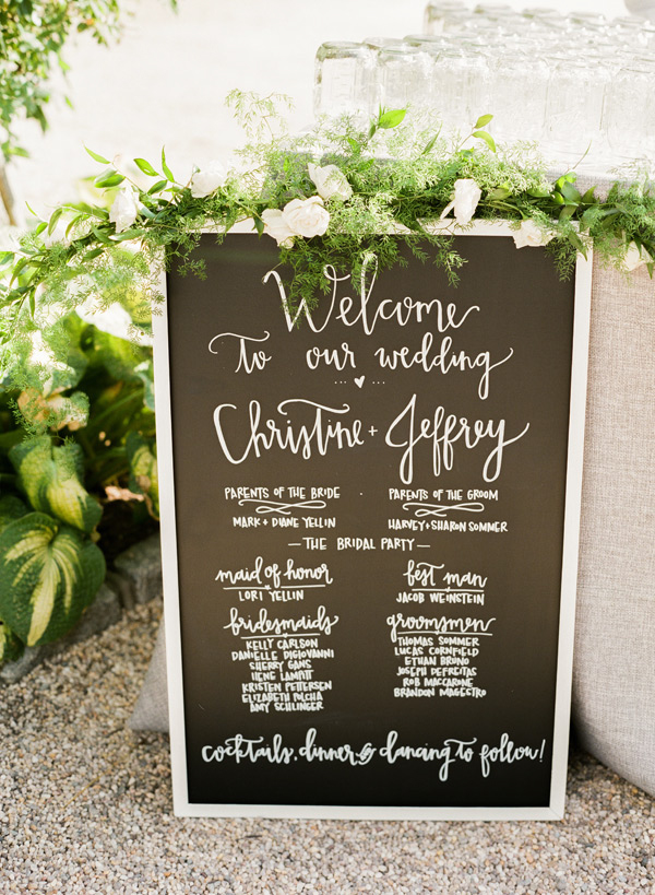 Bedell Cellars Wedding-Lindsay Madden Photography-02