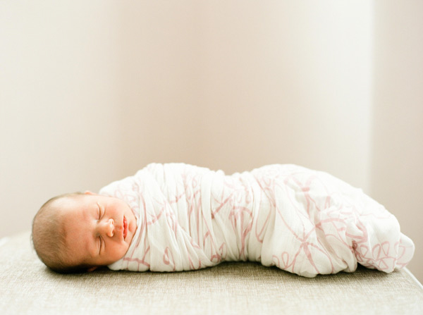 NYC Newborn Portraits- Lindsay Madden Photography-02