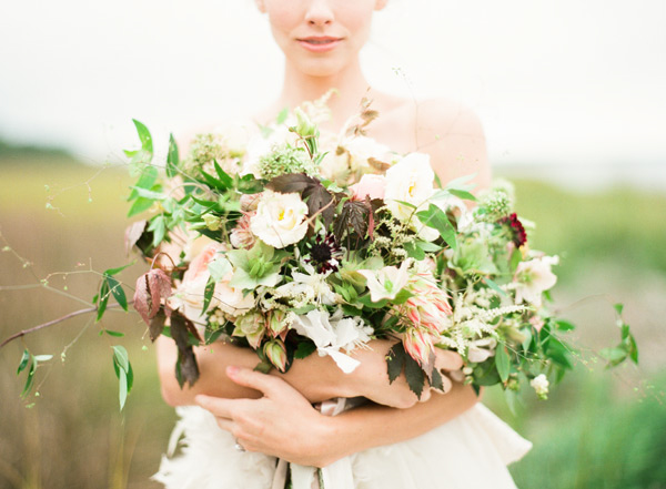 Charleston Wedding-Lindsay Madden Photography-2