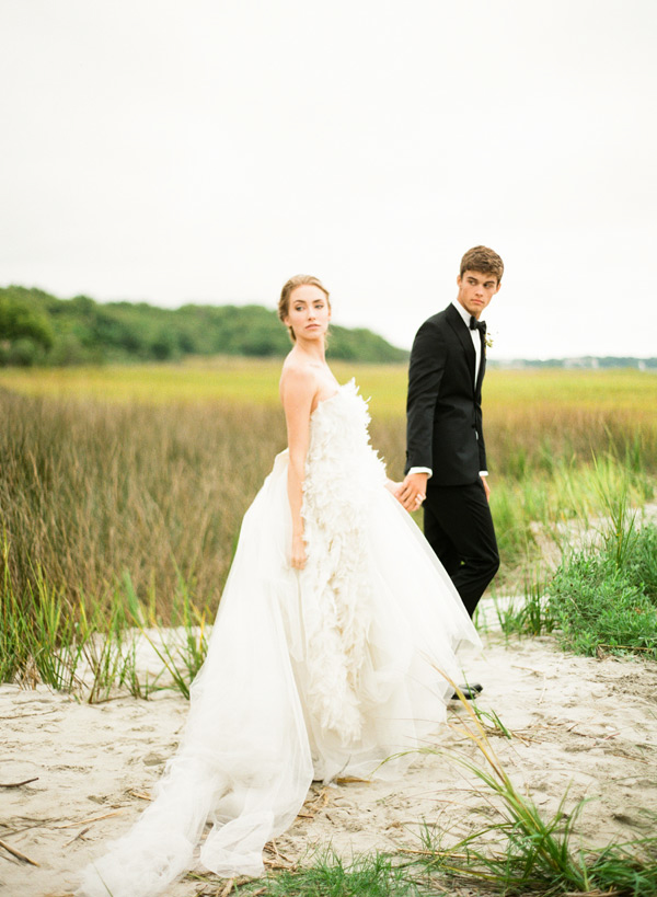 Charleston Wedding-Lindsay Madden Photography-3