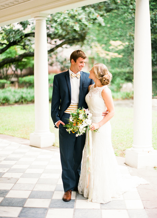 William Aiken House Wedding-Lindsay Madden Photography-3