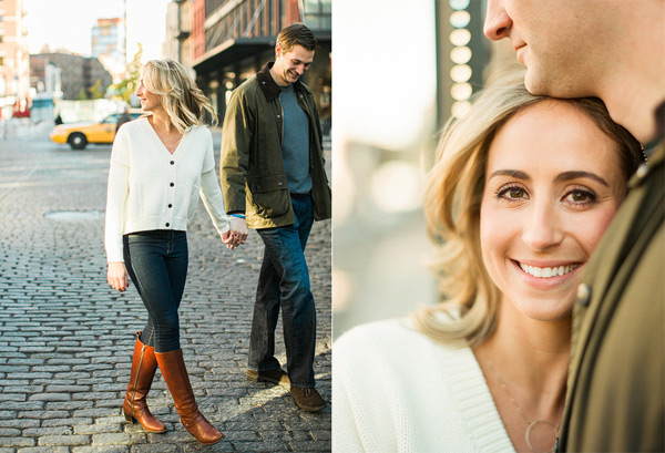 Highline Park Engagement Pictures-Lindsay Madden Photography-2