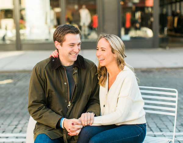 Highline Park Engagement Pictures-Lindsay Madden Photography-3