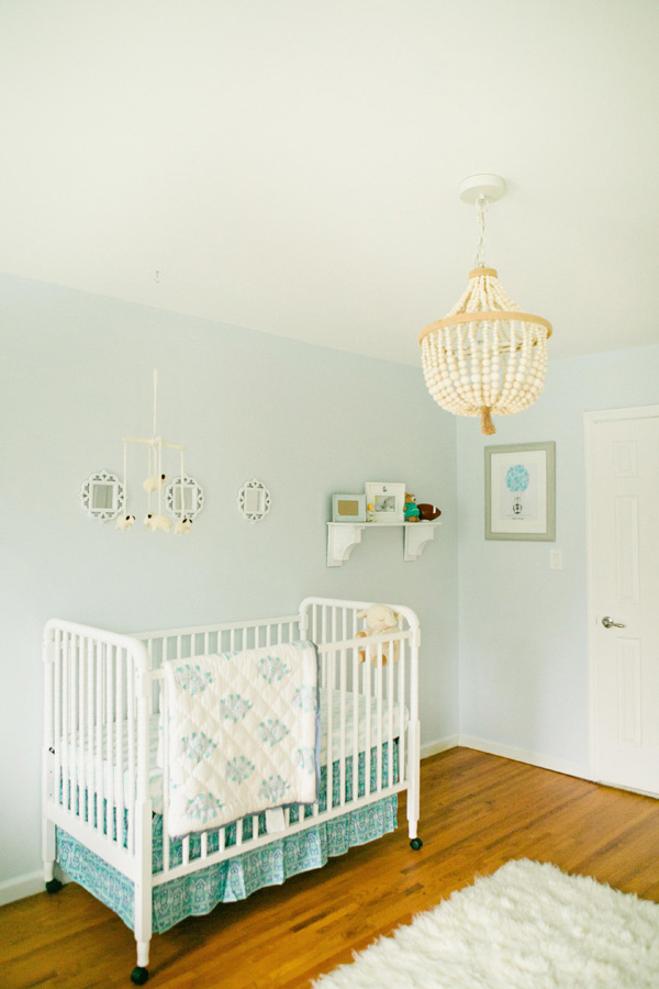 NYC Newborn Pictures- Lindsay Madden Photography-01