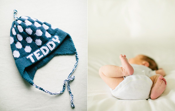 NYC Newborn Pictures- Lindsay Madden Photography-02