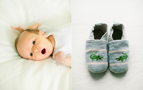 NYC Newborn Pictures- Lindsay Madden Photography-03