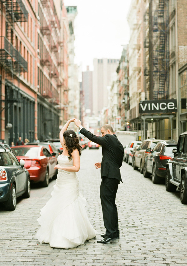 Wedding Dresses Soho Nyc 102