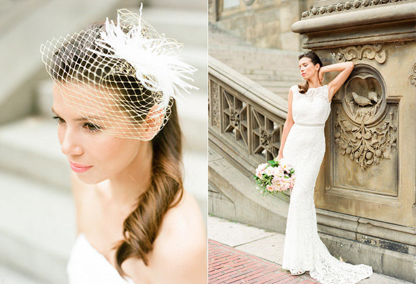 The Flower Bride-Wedding Editorial-Lindsay Madden Photography-03