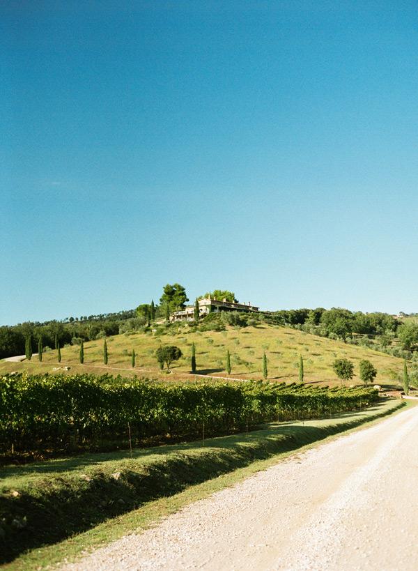 Tuscany Wedding- Lindsay Madden Photography-01