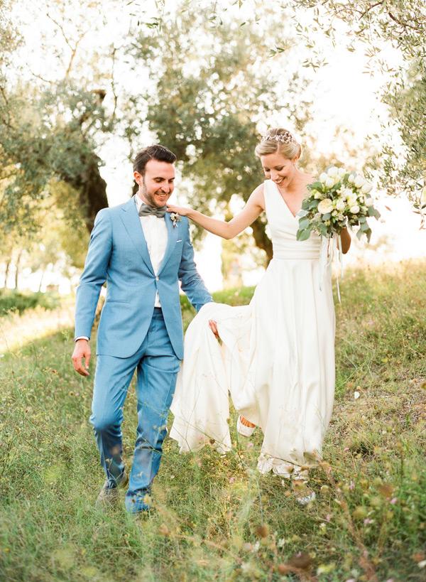 Tuscany Wedding- Lindsay Madden Photography-02
