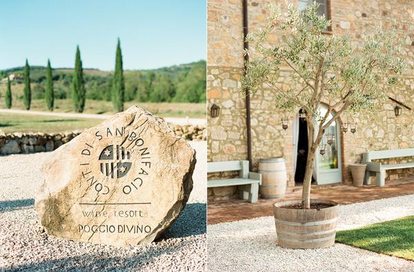 Tuscany Wedding- Lindsay Madden Photography-03