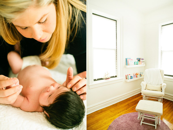Brooklyn Newborn Photography-Lindsay Madden Photography-2