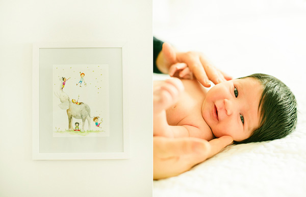 Brooklyn Newborn Photography-Lindsay Madden Photography-3