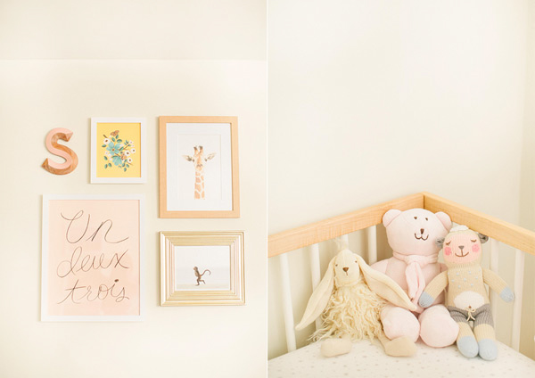 NYC Newborn Photography-Lindsay Madden Photography-2