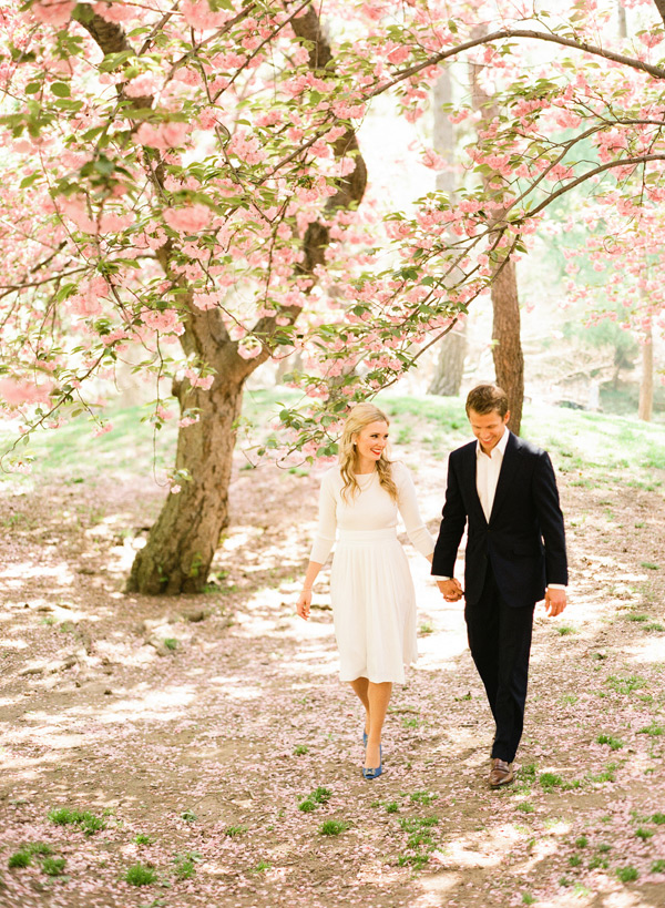 Central Park Engagement Session-Lindsay Madden Photography-1