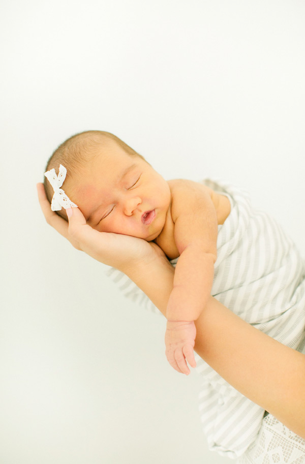 Newborn Photography-Lindsay Madden Photography -2
