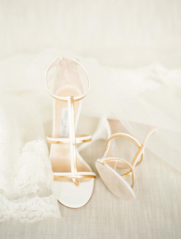 Raphael Winery Wedding-Lindsay Madden Photography-2