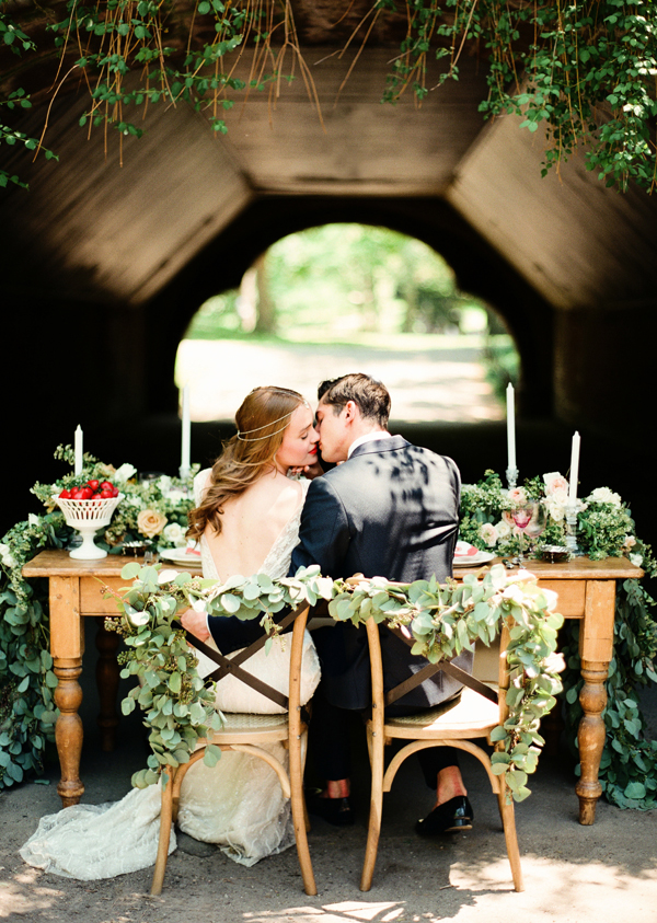 Central Park Elopement- Lindsay Madden Photography-01