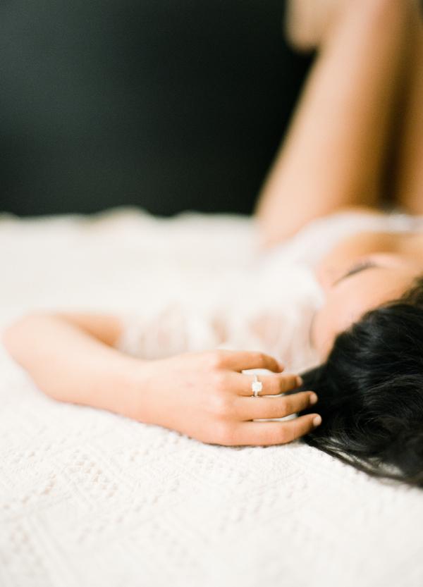 Bridal Boudoir-Lindsay Madden Photography-03