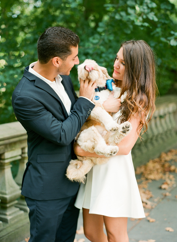 Central Park Engagement- Lindsay Madden Photography-2
