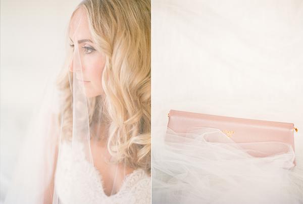 Saratoga Springs Wedding-LindsayMaddenPhotography-2