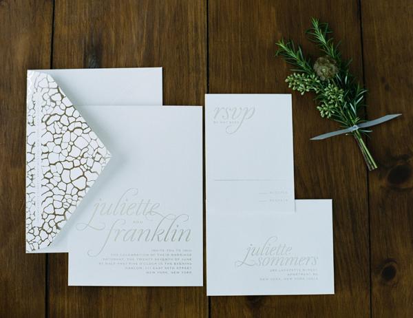 Buttermilk Falls Wedding-Editorial-LindsayMaddenPhotography-1
