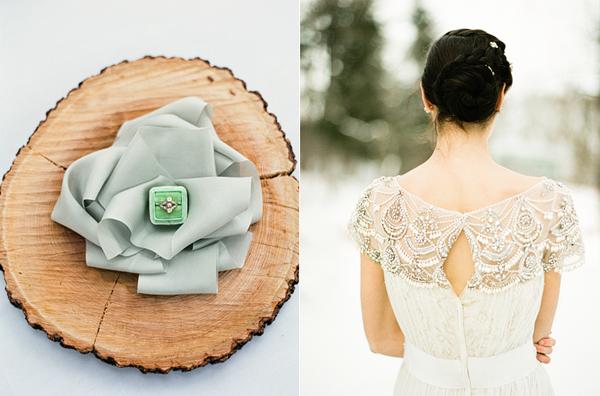 Buttermilk Falls Wedding-Editorial-LindsayMaddenPhotography-2