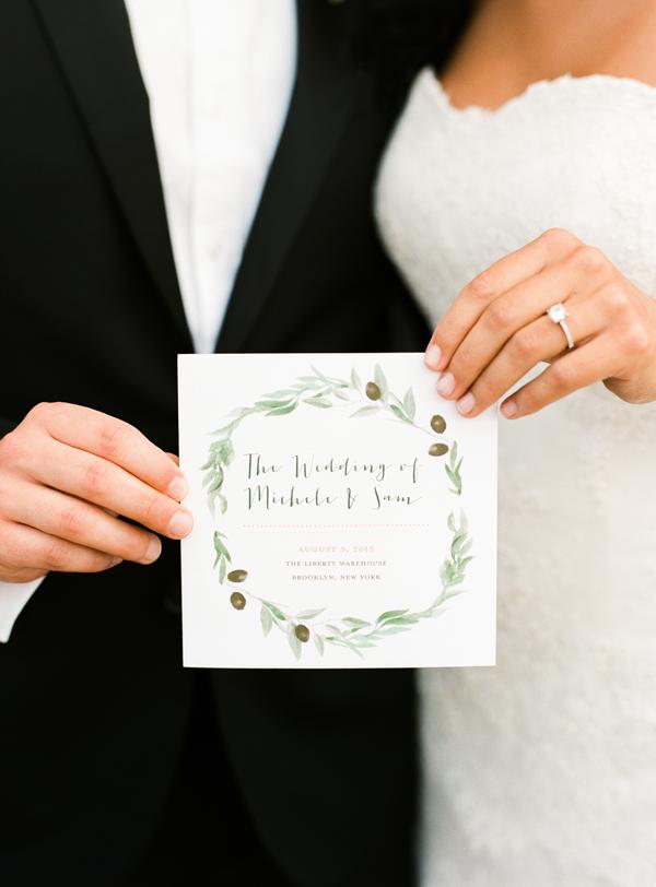 Liberty Warehouse Wedding-Lindsay Madden Photography-01