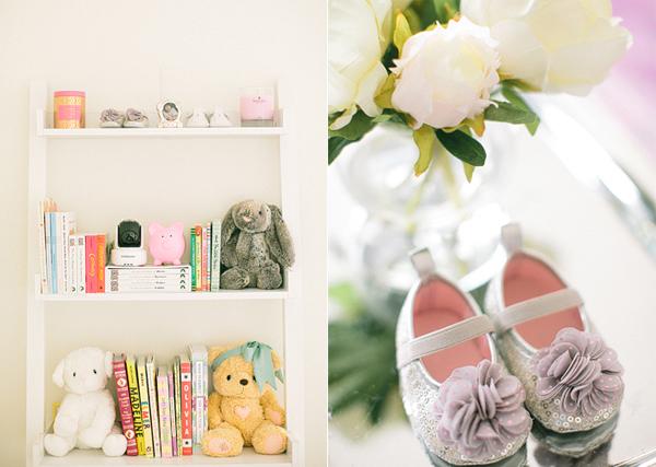 Lifestyle Newborn Photography-Lindsay Madden Photography-3