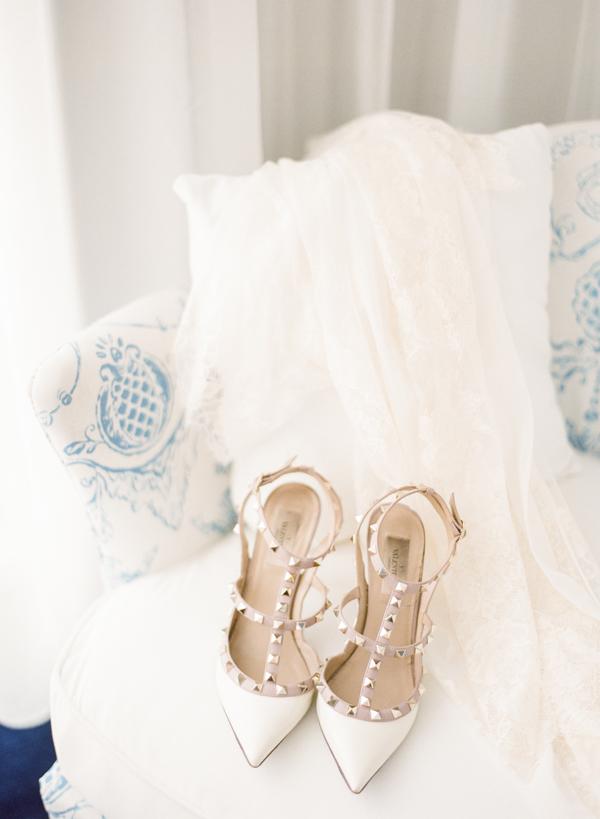Bridal Boudoir-Lindsay Madden Photography -1