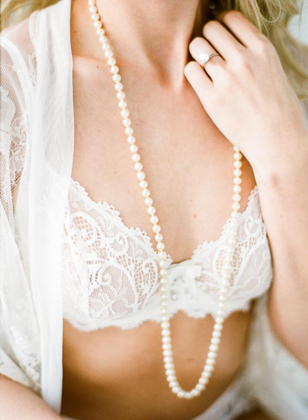 Bridal Boudoir-Lindsay Madden Photography -2