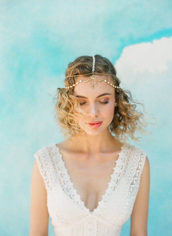 Hushed Commotion Bridal Accessories-Lindsay Madden Photography -1
