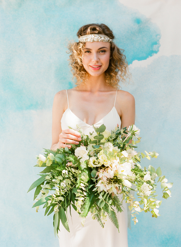Hushed Commotion Bridal Accessories-Lindsay Madden Photography -2