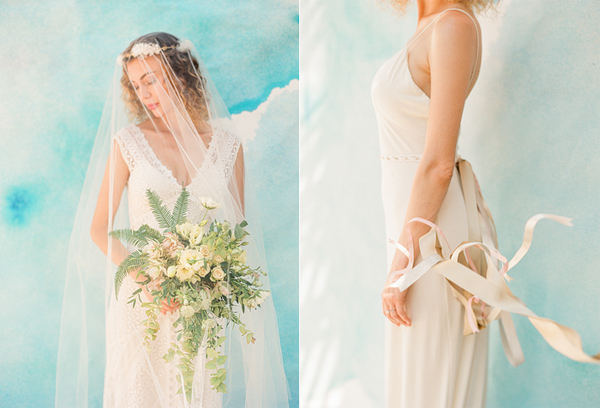 Hushed Commotion Bridal Accessories-Lindsay Madden Photography -3