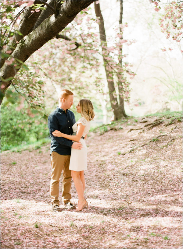 Central Park Engagement Session-Lindsay Madden Photography-3