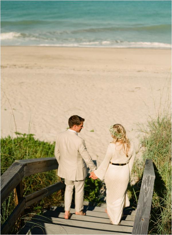 Johns Island Wedding-Lindsay Madden Photography-3