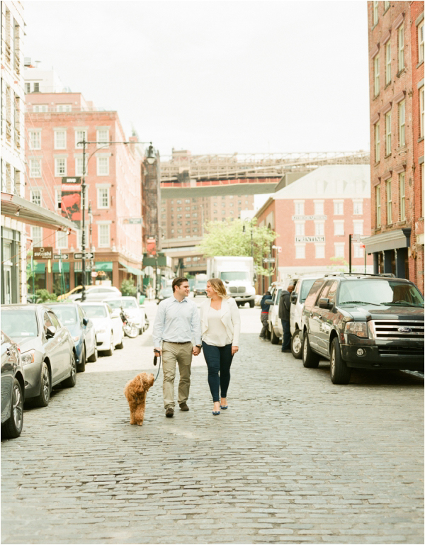 NYC Engagement Session-Lindsay Madden Photography -3