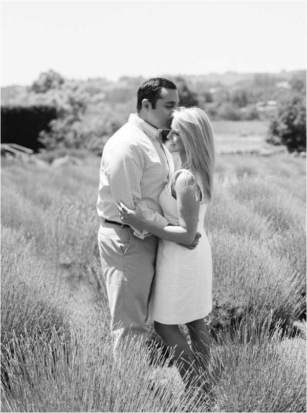 Napa Valley Engagemnt Session-Lindsay Madden Photography-3
