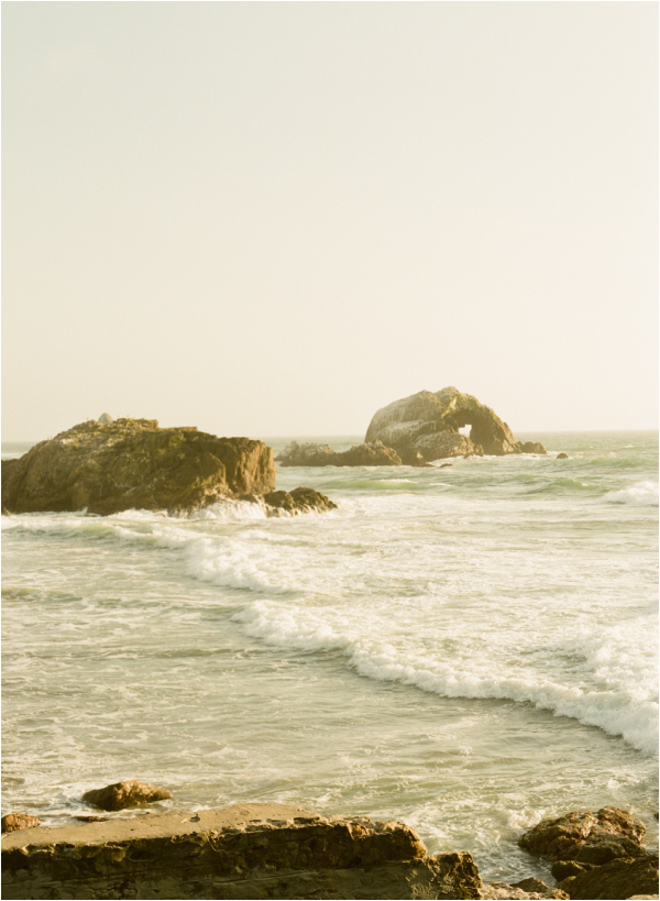 Sutro Baths Engagemnt Session-Lindsay Madden Photography-1