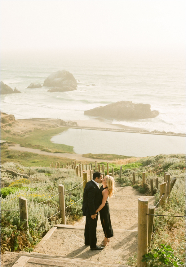 Sutro Baths Engagemnt Session-Lindsay Madden Photography-3