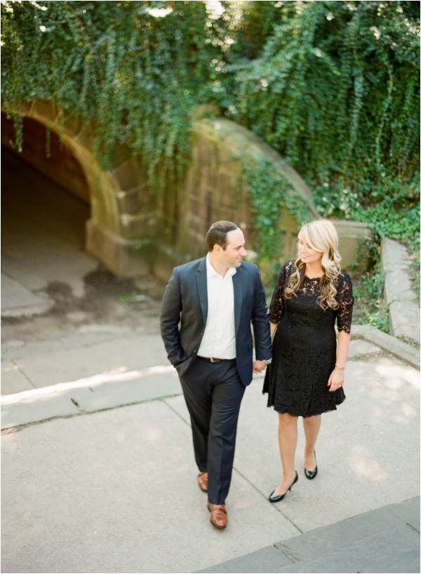 central-park-engagement-session-lindsay-madden-photography-1