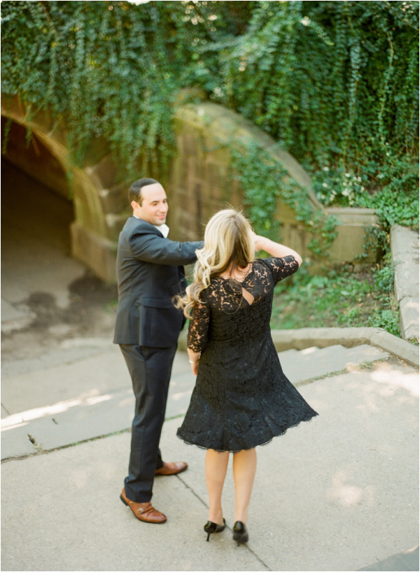 central-park-engagement-session-lindsay-madden-photography-2