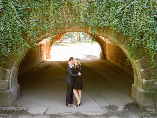 central-park-engagement-session-lindsay-madden-photography-3