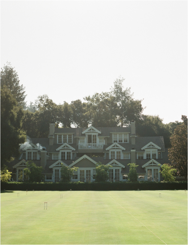 meadowood-napa-valley-croquet-brunch-lindsay-madden-photography-1